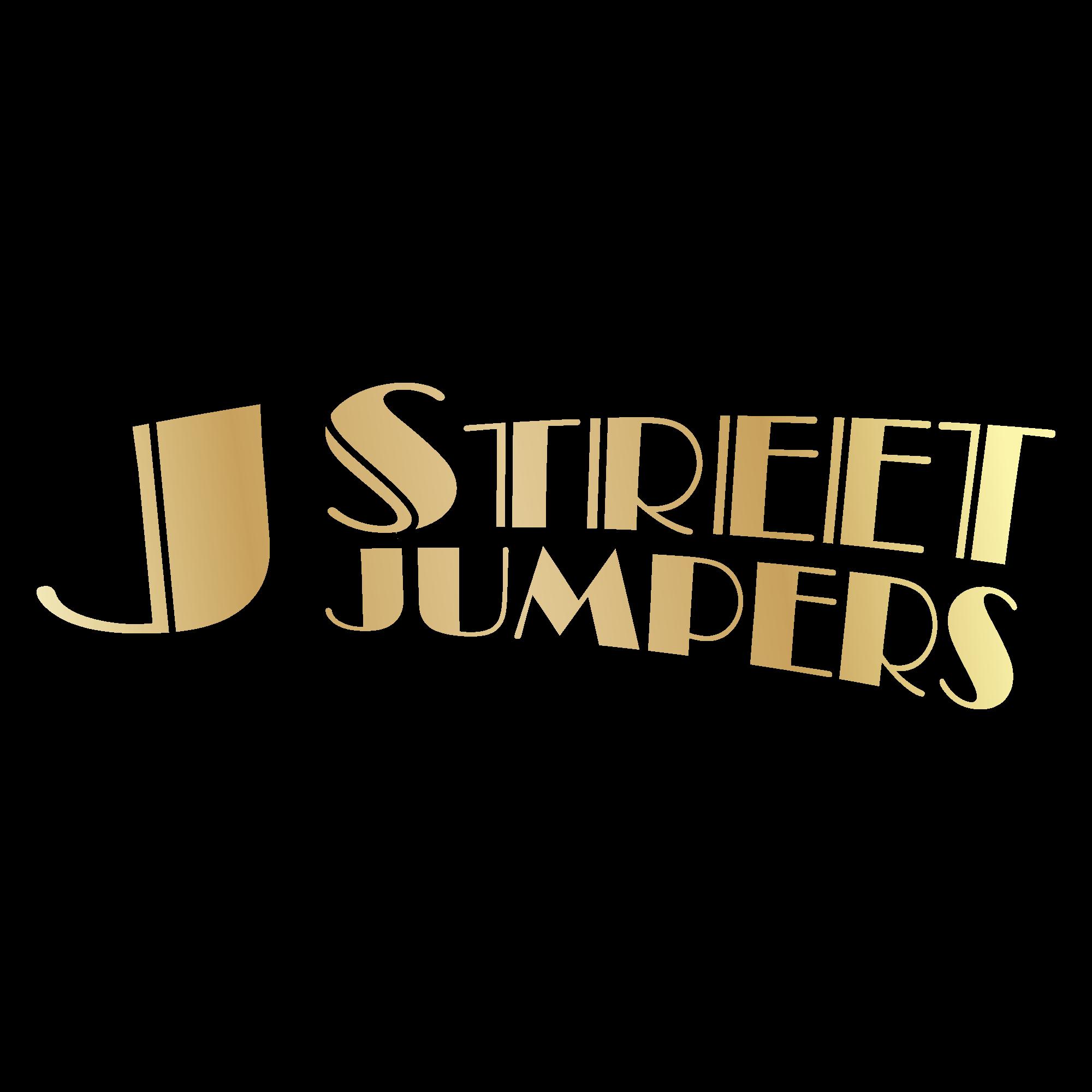 jstreetjumpers.com